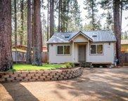 3704 Primrose, South Lake Tahoe image