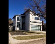 1769 E Bryan   S, Salt Lake City image