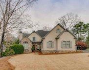 117 Hidden Hills Drive, Greenville image