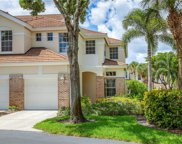25011 Cypress Hollow Ct Unit 105, Bonita Springs image