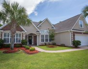 405 Backwater Court, Myrtle Beach image