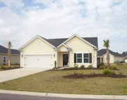 553 Martinsville Drive, Murrells Inlet image