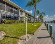 912 Sw 48th  Terrace Unit 209, Cape Coral image