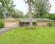 9601 10th  Street, Indianapolis image