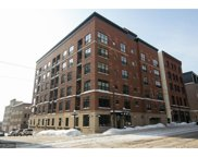 270 4th Street E Unit #102, Saint Paul image