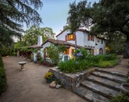 906 Foothill Road, Ojai image