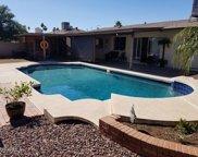 8325 N 47th Drive, Glendale image