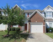 10704 Pendragon Place, Raleigh image