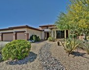 16936 W Villagio Drive, Surprise image