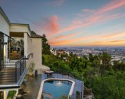8578     Hollywood Boulevard, Los Angeles image