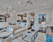 84 N N Barrett Square Unit #UNIT 3, Rosemary Beach image