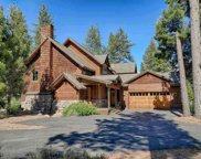 12570 Legacy Court Unit A8A - 7, Truckee image