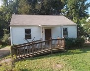 216 Wynn Ave, Knoxville image