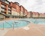 2300 Mount Werner Circle Unit 423/424, Steamboat Springs image