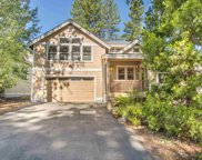 10024 Winter Creek Loop, Truckee image