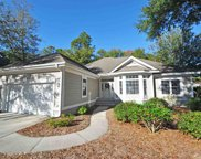 4835 Buck's Bluff Drive, North Myrtle Beach image