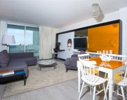 1100 West Ave Unit #927, Miami Beach image