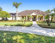 9633 Weatherstone Court, Windermere image