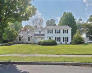 5133 Briarwood, Lower Macungie Township image