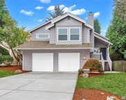 12433 NE 169th St, Woodinville image