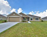 1459 Eagle Crest Boulevard, Winter Haven image