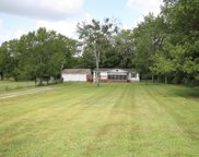 2100 John Windrow Rd, Eagleville image