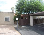 808 S Pantano, Tucson image
