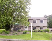 152 Kermiet Drive, Center Twp - BEA image