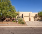13174 N Booming, Oro Valley image