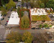 1132 34th Ave, Seattle image