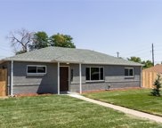 9320 Lilly Court, Thornton image