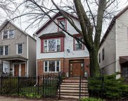 3454 North Bell Avenue, Chicago image