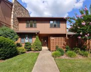 410  Crowfields Drive, Asheville image