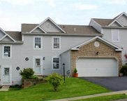 1221 Gneiss Dr., South Fayette image