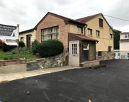 4610 State Road, Drexel Hill image