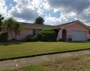 11164 130th Avenue, Largo image
