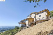 5951 Grizzly Peak Blvd, Oakland image