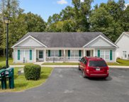 230 Country Manor Dr. Unit B, Conway image