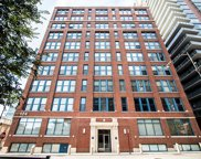 124 West Polk Street Unit 101, Chicago image