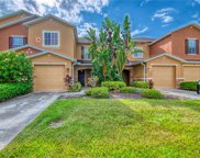 6350 Brant Bay Blvd Unit 102, North Fort Myers image