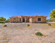 2569 W Silverdale Road, Queen Creek image