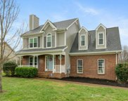 2813 Bloomfield Dr, Thompsons Station image