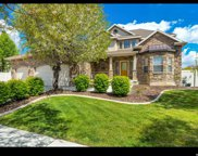 2988 W Springer Ln S, South Jordan image