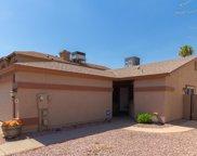 718 E Sack Drive, Phoenix image
