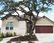 117 Cool Rock, Boerne image