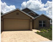 2706 Scarborough Court, Kissimmee image