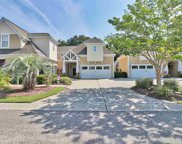 6244 Catalina Dr. Unit 1613, North Myrtle Beach image