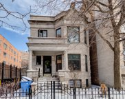 3815 N Pine Grove Avenue, Chicago image