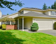 1917 Mill Pointe Dr SE, Mill Creek image