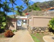 84-688 Ala Mahiku Street Unit 154B, Waianae image